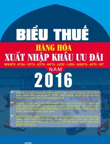 bieu-thue-hang-hoa-xnk