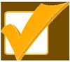 icon-tick