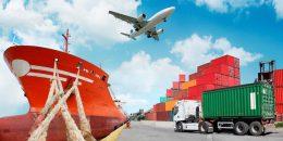 Cơ hội việc làm tại các công ty Forwarder & dịch vụ logistics