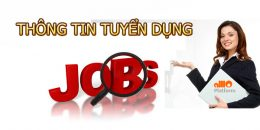 Senior Sales In Food / Beverage/ HORECA ( Tp. HCM )
