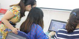 Yếu tố để học nghề xuất nhập khẩu thành công