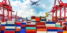 Cơ hội việc làm rộng mở cho nghề xuất nhập khẩu hiện nay