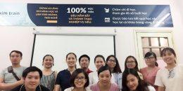 Những lợi thế khi tham gia các khóa học xnk tại Eximtrain