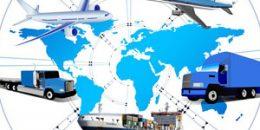 Những nguyên tắc cơ bản và đột phá trong quá trình đào tạo nghiệp vụ xuất nhập khẩu của Eximtrain