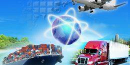Xuất nhập khẩu con đường dẫn lối thành công đại thành công