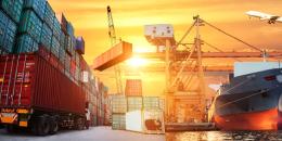 Học xuất nhập khẩu ở Hà Nội trung tâm nào là uy tín nhất?