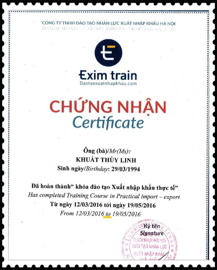 Chung-chi-xuat-nhap-khau-exim-train