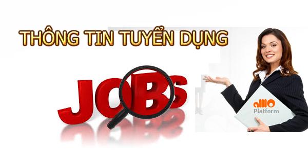 thong-bao-tuyen-dung-nhan-su-ban-hang-marketing