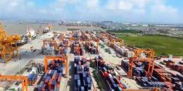 Những thông tin cơ bản về nghề xuất nhập khẩu