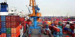 Vai trò của ngành xuất nhập khẩu với nền kinh tế