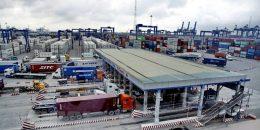 Tìm hiểu về doanh nghiệp chế xuất trong xuất nhập khẩu