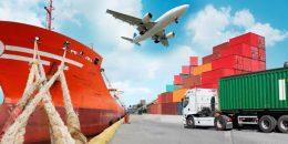 Ảnh hưởng của ngành xuất – nhập khẩu với nền kinh tế Việt Nam