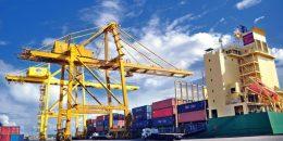 Học viên có nên tham gia học ngành xuất nhập khẩu hay không?