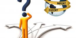 Trung tâm đào tạo nghiệp vụ xuất nhập khẩu thực hành tại Hà Nội