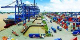 Địa chỉ đào tạo nghiệp vụ xuất nhập khẩu uy tín nhất nước ta