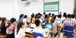 Địa chỉ đào tạo nghiệp vụ xuất nhập khẩu uy tín, chất lượng tại Hà Nội