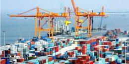 Địa chỉ chuyên đào tạo nghiệp vụ xuất nhập khẩu thực tế uy tín, chất lượng
