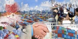 Khóa học đào tạo nghiệp vụ xuất nhập khẩu chuyên nghiệp tại Eximtrain