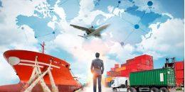 Lợi ích khi lựa chọn khóa học xuất nhập khẩu ngắn hạn