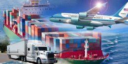 Khóa học nghiệp vụ xuất nhập khẩu – giải pháp đào tạo nguồn nhân lực chất lượng cao cho ngành xuất nhập khẩu