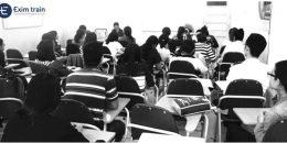 Những lý do trung tâm đào tạo xuất nhập khẩu EximTrain trở thành điểm đến tin cậy của học viên