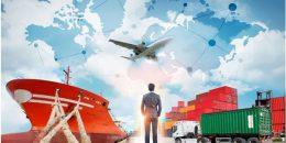 Nâng cao năng lực ngành hải quan với lớp học xuất nhập khẩu