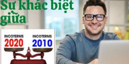 Incoterms 2020 – Những khác biệt so với Incoterms 2010